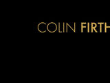 Kingsman: The Secret Service (film)