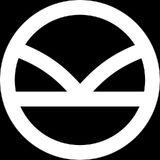 Kingsman symbol