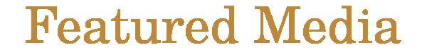 Kingsman Featured Media