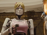 Beauty-Bot