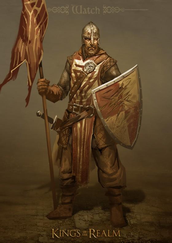 Watchmen Kingsoftherealm Wiki Fandom Powered By Wikia