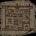 KQ8 map deadcity.png
