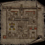 KQ8 map deadcity