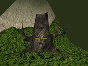 Oracletree