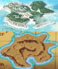 CrownTopography