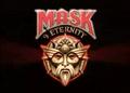 Maskofeternitypromo2