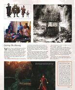 KQ-GameInformerFeb2015-6