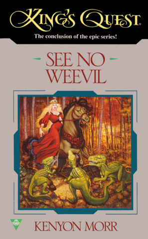 File:KQ3-See-No-Weevil-cover.png