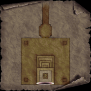 KQ8 map temple4