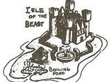 Isle of the Beast
