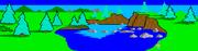 Lakemaylie1