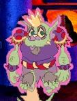 TrollEdgar