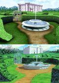 FountainComparison