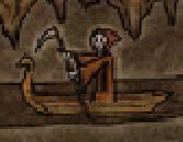 ReaperboatmanKQ8