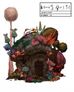 Goblinhouse