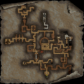 KQ8 map gnome.png