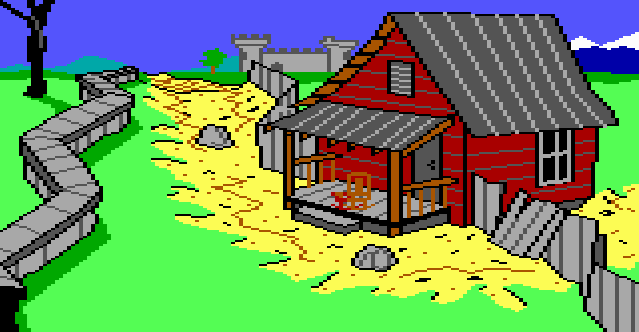 File:Gnomehouse.png