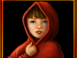 Little Red Riding Hood (unofficial)