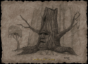 TreeKQ8