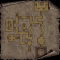 KQ8 map temple2.png