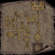 KQ8 map temple2