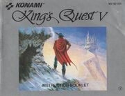 KQ5InsBookNES