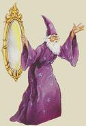 SorcererKQ1art
