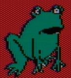 FrogAIScmpst