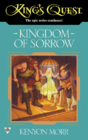 King's Quest: Kingdom of Sorrow