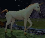 UnicornMoE