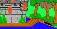 CastleBridgekQC5