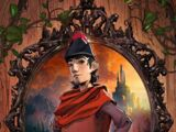 King's Quest Chapter I: A Knight To Remember