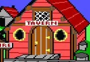 TavernKQ3