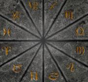 Zodiaccalendarportal