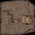 KQ8 map castled.png