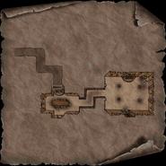 KQ8 map castled