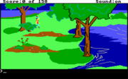 Kings Quest I