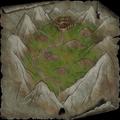 KQ8 map snowexit.png