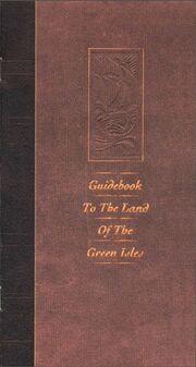 Guidebookver1