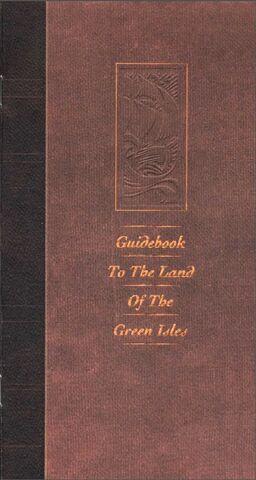File:Guidebookver1.jpg