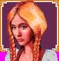 Rosella-peasant-avatar-01