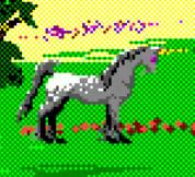 UnicornKQ4