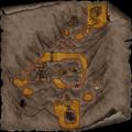 KQ8 map barren.png
