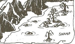 SwampKQC3E