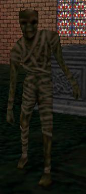 ZombiesMoE