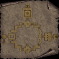 KQ8 map temple3.png
