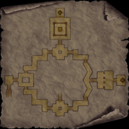 KQ8 map temple3