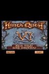 King's Quest VI (Amiga)