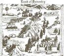 Kingdom of Daventry