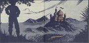 CastleofthecrownGuidebook
